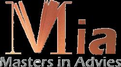 Masters in Advies - Hypotheken & Verzekeringen